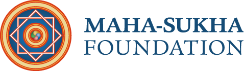 Maha-Sukha Foundation